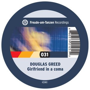 Image for 'Girlfriend in a coma - Freude am Tanzen 031'