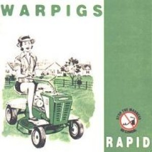 Image for 'Rapid'