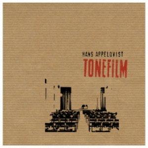 Bild für 'Tonefilm'