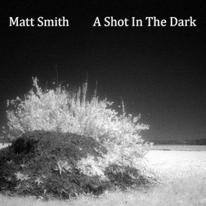 Image for 'A Shot In The Dark'