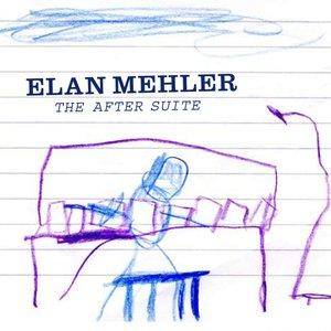 Image for 'After Suite, Pt. 2'
