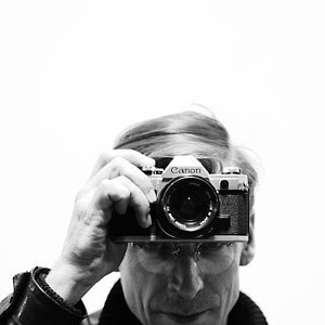 Image for 'Achim Wollscheid'