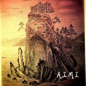 Image for 'Aimi'