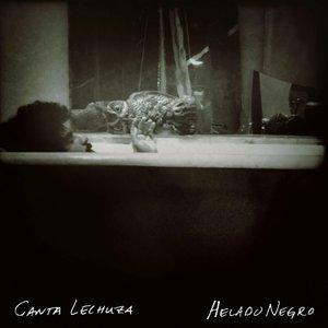 """""""Canta Lechuza""""的封面"""