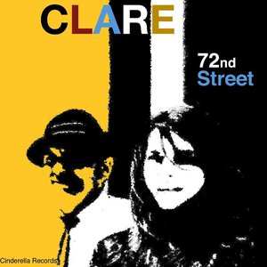 Image for '72nd Street'