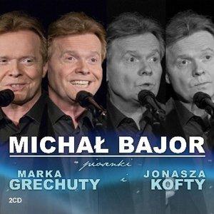 Zdjęcia dla 'Piosenki Marka Grechuty i Jonasza Kofty'
