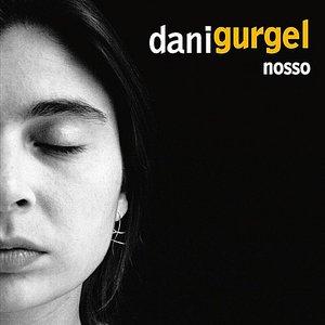 Image pour 'Samba do Jazz'