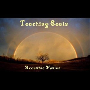 Image for 'Touching Souls'