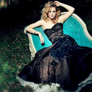 Bild för 'Kate Hudson'