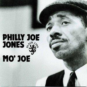 Image for 'Mo' Joe'