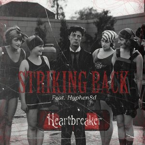 Image for 'The Heartbreaker EP'