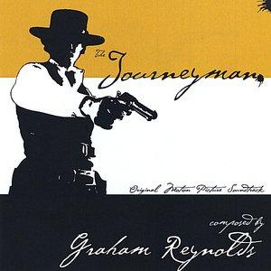 Image pour 'The Journeyman'