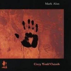 Image for 'Crazy World Outside'