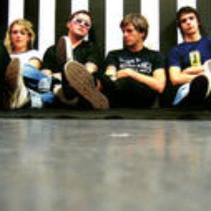 Image for 'Surfaholics'