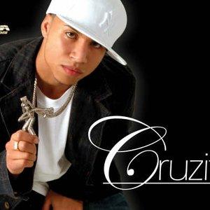 Image for 'Cruzito'
