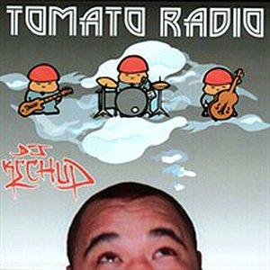 Image for 'Tomato Radio'