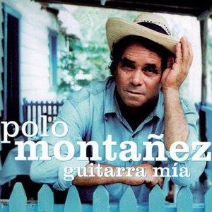 Image for 'Guitarra Mia'