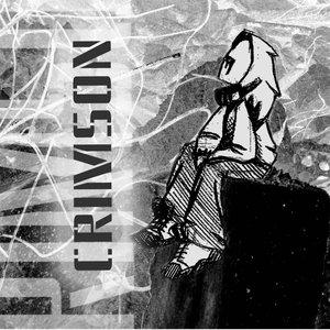 Image for 'Remixes by Crimson Death'