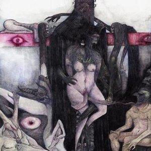 Imagem de 'Ecce Homo: Post Lux Tenebras, Pulsio XIII Ultima Ratio'