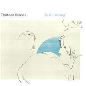 Image for 'Do No Wrong'