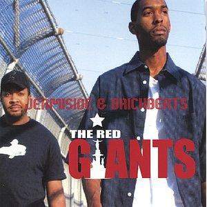 Imagen de 'The Red Giants'