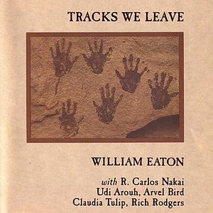 Image for 'Tracks We Leave'