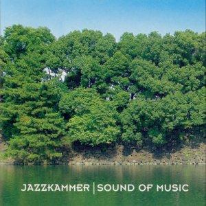 Bild für 'Sound of music'