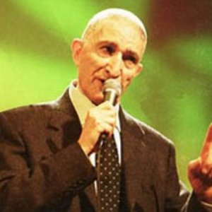 Image for 'Nicola Arigliano'
