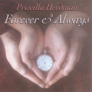 Image for 'Forever & Always'