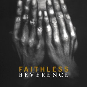 Image for 'Reverence (disc 1)'