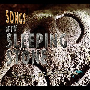 Image for 'Songs of the Sleeping Stone'