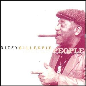Bild für 'Blues People'