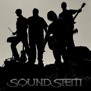Image for 'soundstem'