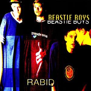 Image pour 'Rabid'