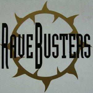 Bild för 'Ravebusters'
