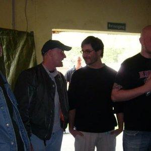 Image for 'Lost Boyz Army'