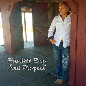 Image for 'Soul Purpose'