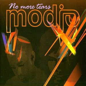 Image for 'No More Tears'