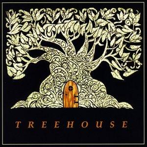 Bild für 'Treehouse'