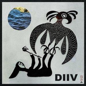 Image for 'Oshin (Bonus Track Version)'