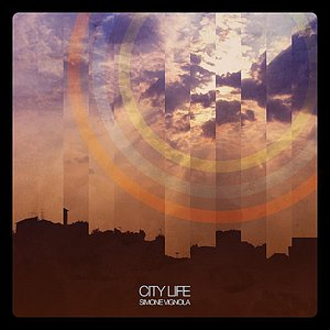 Image for 'City Life'