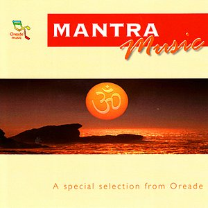 Image for 'Vajra Guru Mantra'