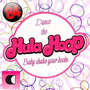 Image for 'Hula Hoop (Magicut & 84 Remix)'