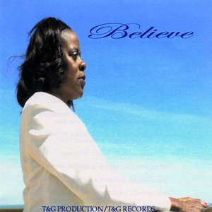 Image pour 'Believe'