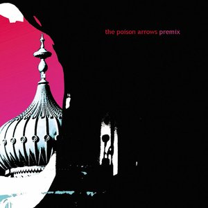Image for 'Trailer Park (Martin Rev Remix)'