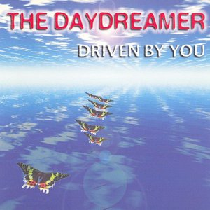 Image for 'The Daydreamer'