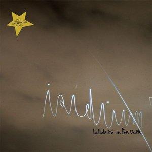 Image for 'Iridium'