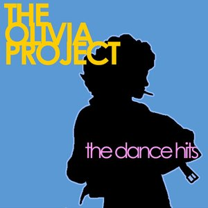 Image for 'The Dance Hits'
