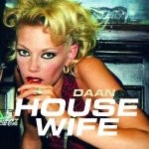 Image for 'Housewife'