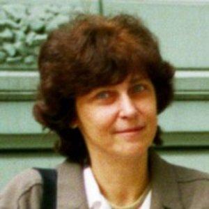 Imagem de 'Lidia Zielińska'